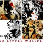 Wallpapers 1440 x 900 By Bruno Leyval
