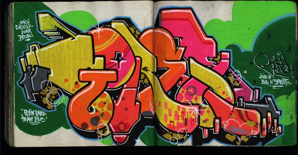 gorey-7