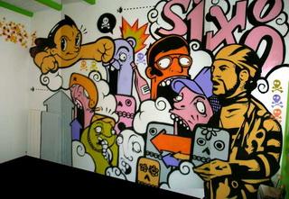sixo_a7_06