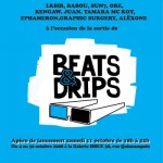 Sofarida: new vidéozine Beats & Drips