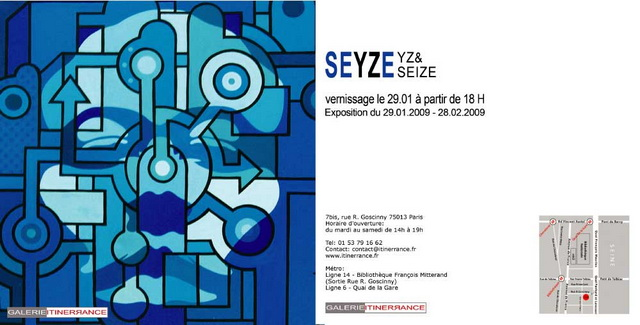 seyze-flyer
