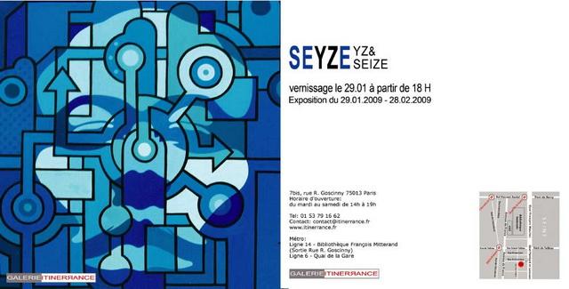 seyze-flyer