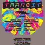Expos: Transit & L'art nouveau de Mesnager