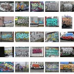 Horfé – Image pack Vol1