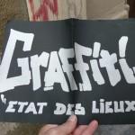 """Aperçu de l'expo """"Etat des Lieux"""" en quelques photos"""