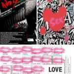 """Exposition """"Dja'louz / s'adapte"""" et """"Love or sex ?"""""""