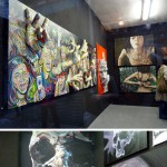 Photos exposition EXHIBE MORT FACE PRIX [Session 2]