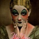 Exposition Miss Van [Twinkles] du 19.03 au 30.04.11