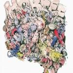 Exposition Horfée à partir du 19.03.11 – Galerie Celal