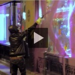 Vidéos –  PGC | HOPARE | KIDULT | LUDO