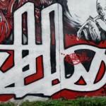 Belleville : 3 Spots, 3 Blogs
