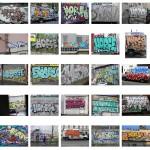 Horfé – Image pack Vol1
