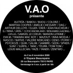 Expo VAO & Friends