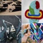 Exposition Jeanspezial intitulée Jean-Pierre à la galerie Issue