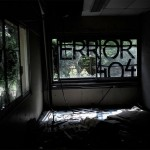 Expo Rero [Error 404] du 12 février – 12 mars 2011