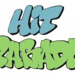 Exposition T.I.G 6 Hit Parade du 10 mai au 3 juin 2012